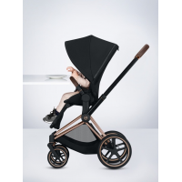 Chassis priam Cybex
