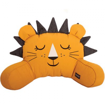 https://www.lecoindesfilous.com/1555-thickbox/coussin-cale-bebe-lion-50-x-40-cm-roommate.jpg