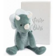Peluche Dino Les Sweety Chou  histoire d'ours