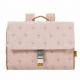 Cartable Fresk Dandelion rose
