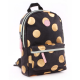 SAC À DOS BABY MILKY KISS BE YOU