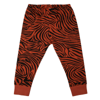 Legging Zebra - Picante Little Indian