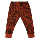 Legging Zebra - Picante Little Indians