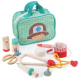 Valisette de docteur tender leaf toys