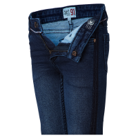 JEANS ROOSSENEKAL Noppies