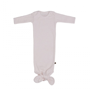 https://www.lecoindesfilous.com/2737-thickbox/pyjama-a-nouer-5056-baby-s-only.jpg