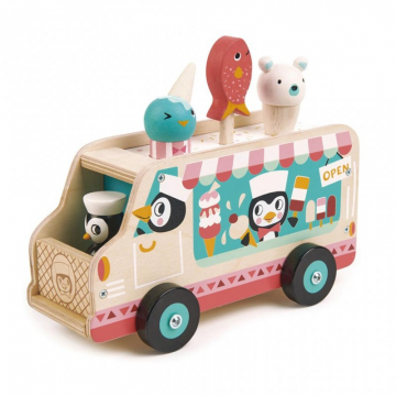 https://www.lecoindesfilous.com/2824-thickbox/chariot-de-creme-glacee-des-pingouins-tender-leaf-toys.jpg