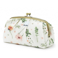 Trousse Zip & go Meadow Blossom - Elodie