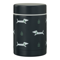Thermos lunch 300ml dachsy Fresk