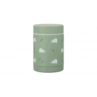 Thermos lunch 300ml hedgehog Fresk