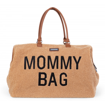 https://www.lecoindesfilous.com/3478-thickbox/sac-a-langer-mommy-bag-teddy-brun-childhome.jpg