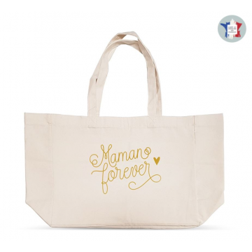 https://www.lecoindesfilous.com/3558-thickbox/sac-shopping-maman-forever.jpg