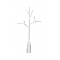 Accessoire Twig boon