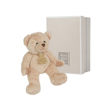 https://www.lecoindesfilous.com/3568-thickbox/peluche-calin-ours-beige-25-cm-histoire-d-ours.jpg