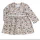 ROBE CAMILLE Gymp
