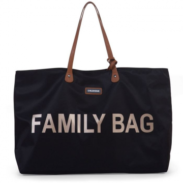 https://www.lecoindesfilous.com/3957-thickbox/family-bag-sac-a-langer-childhome.jpg
