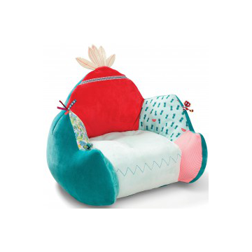https://www.lecoindesfilous.com/473-thickbox/fauteuil-club-georges-lilliputiens.jpg