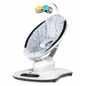 https://www.lecoindesfilous.com/518-thickbox/relaxbalancelle-mamaroo-4.jpg