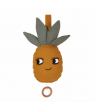 Mobile musical ananas Roommate