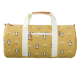 Sac weekend pinguin Fresk