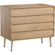 Commode tiroirs Bosque Vox