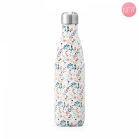 Bouteille isotherme 750 ml - Liberty LAbel'tour