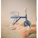 Tricycle vintage Foxrider